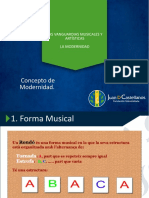 Copia de LAS VANGUARDIAS MUSICALES SEMANA12.pptx