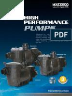 high-performance-pumps-brochure