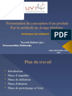 Projet-Final -desing-thinking.pptx