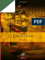 bicentenario_tomo4.pdf