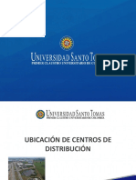 2. Ubicación de Centros de Distribución (3).pdf