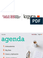 BigData CCB.pdf