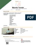[Free-scores.com]_torcato-marcelo-mangue-28723