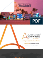 BS-5B-Automation-Anywhere-Luis-Barcenas.pdf