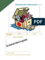 DOSAR DE INSTRUCTIUNI.docx