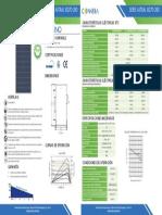 ASTRALIII270-280.pdf