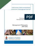 BFS 800 2014.pdf