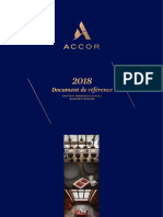 ACCOR_DDR_2018_vdef.pdf