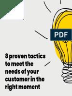 E book 8 proven tactics to meet your clients needs.pdf