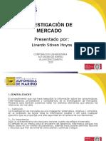 INVESTIGACIÓN DE MERCADO.pptx