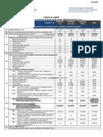 Tarife-carduri-Exclusiv-MICB.pdf