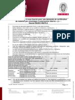 matériel_par_enveloppe_à_surpression_interne_p.pdf