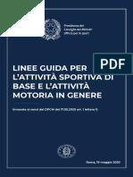 linee_guida_sport_di_base_e_attivita_motoria
