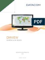 DMVIEW - Gerencia de Redes