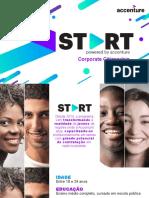 Start_PT - Externo.pptx