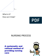 nURSING-process-ORIG-COPY