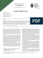 la vida de rene le fort.pdf