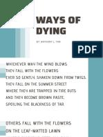 WAYS-OF-DYING-GROUP-4-CANTARA-BULQUERIN-BOBLO-CELIS