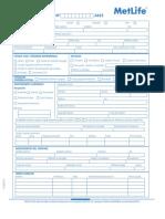 Estado Situacion v5.pdf