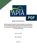 Ghidul_solicitantului_ANT_2014.pdf