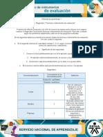 AA1_Evidencia_Actividad_de_reflexion_inicial