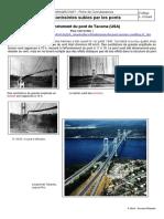 ponts-et-forces11.pdf