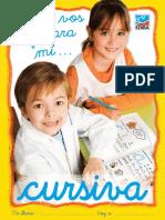 PARA VOS Y PARA MI CURSIVA.pdf