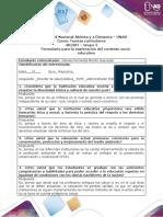 Encuesta_TeoríasCurriculares.docx