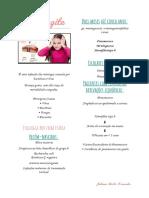Meningite resumo pediatria.pdf