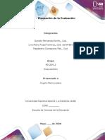 Plantilla Fase 2 - Planeación de la Evaluación-1.docx