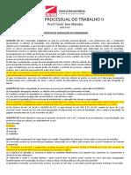 Exercício DPT II (LiquidaçãoSentença).doc