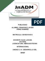 IPUB_U2_A1_FRPR