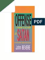 L'offense_larme_cachee_de_satan_-Copier.pdf