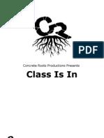 Class is in Media Kit[1]
