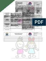 planeacion pre-primaria 37 .2016.docx