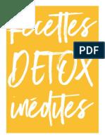 CARNET_DETOX_OFFERT