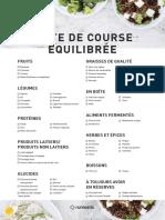 blog_healthy_grocery_list_fr