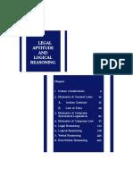 LEGAL_APTITUDE_AND_LOGICAL_REASONING CSEET.pdf