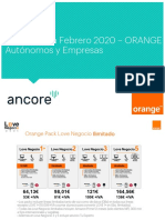 TARIFAS ORANGE.pdf