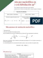 Fox_cap 8.pdf