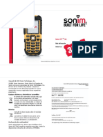 Manual-MIG-2042-MIG-2044