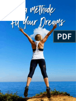 LA_METHODE_FIT_YOUR_DREAMS_PDF.pdf