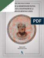 TRATADO DE LA ARGUMENTACION POLITICA