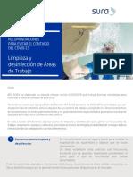 Limpieza y  Desinfección De Áreas Y Equipos De Trabajo (1)