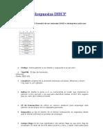 preguntas dhcp.docx
