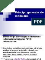 Curs 2  - Principii generale ale modelarii.ppt