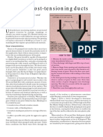 Concrete Construction Article PDF_ Grouting Post-Tensioning Ducts
