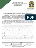 Willington PR 5-25-2020