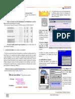 New Dépliant DebSeC+.pdf