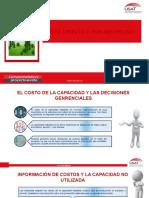 COSTO DIRECTO Y POR ABSORCIÓN.pptx